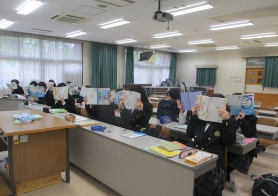 朝朝勉強02