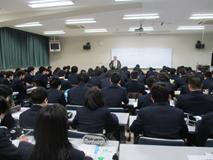 朝学習02