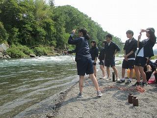 水質調査01