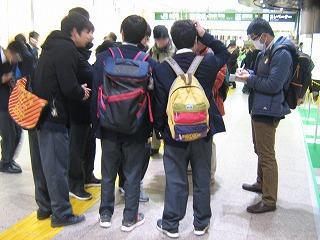 大宮駅02