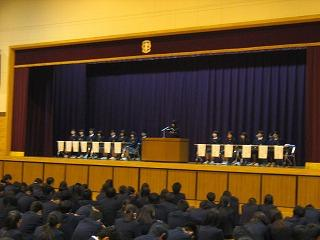 生徒会選挙01