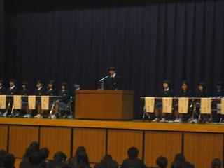 生徒会選挙02